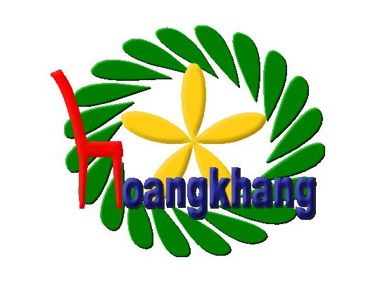Công ty TNHH Nội Thất Hoàng Khang